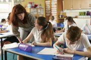 Top New England Education Schools