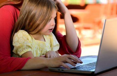 Advantages of Online Tutoring For The Child