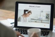 Online Tutoring Advantages