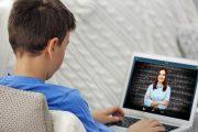 The price of Online Tutors
